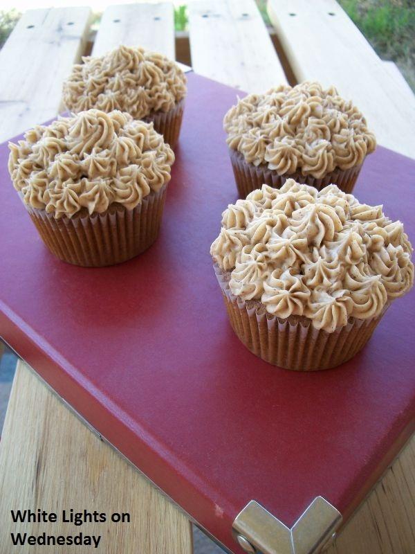 ... chai chai chai tea mix eric lanlard s chai tea cupcakes recipe