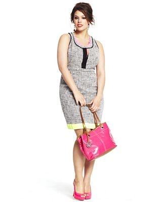 tiana b plus size clothes