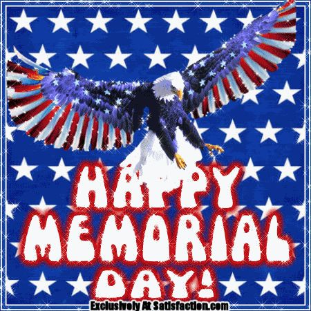 memorial day in america lyrics