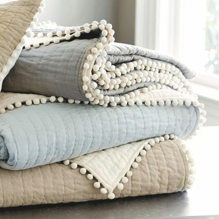 bedding ballard designs for the home pinterest