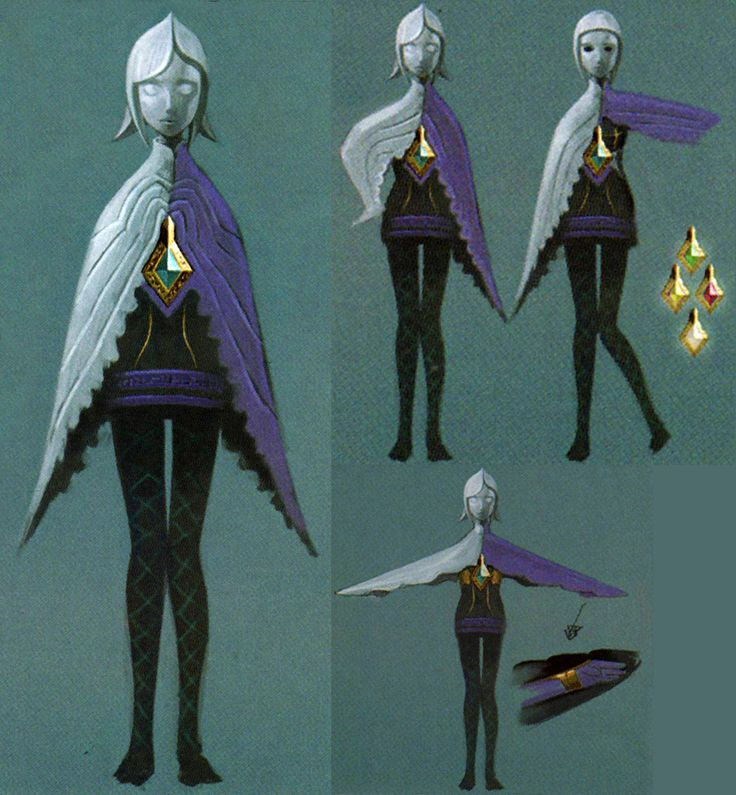 Character Design Challenge Zelda : Pin by triniecia harbor on legend of zelda skyward sword