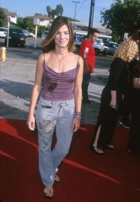 Sandra Bullock   Gorge... Sandra Bullock