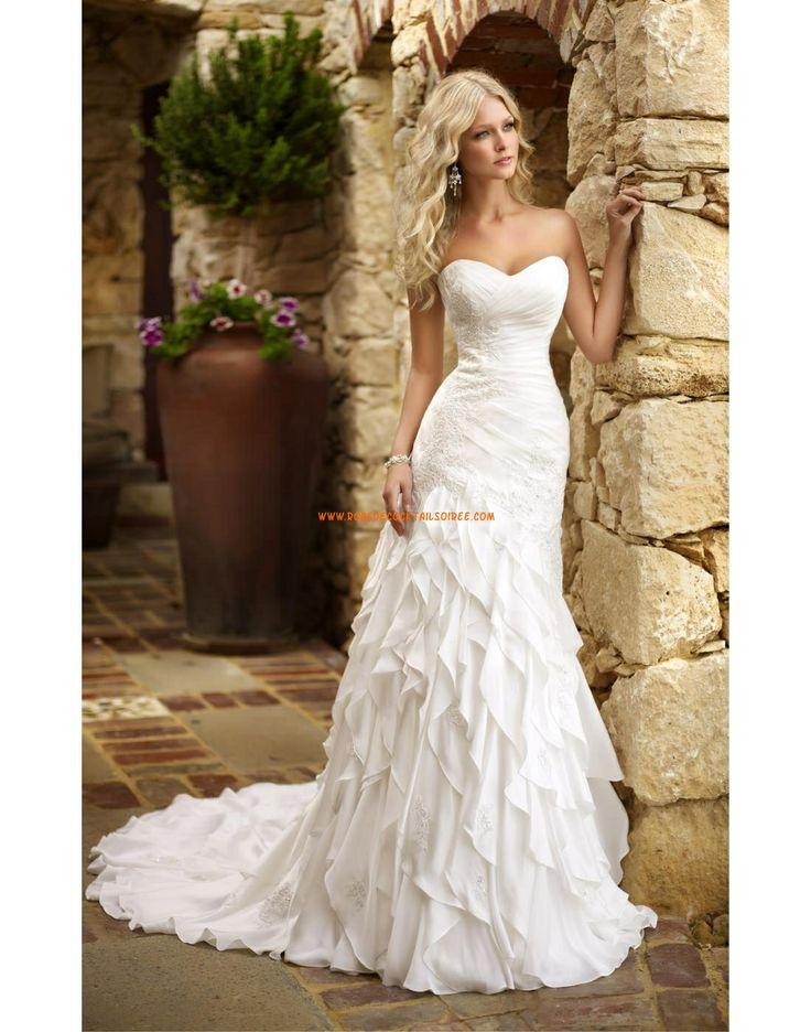 Pin by robe de mariage on robes de mariée genève  Pinterest