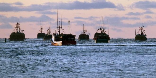 Nova scotia lobster fishing boats my nova scotia for Nova scotia fishing