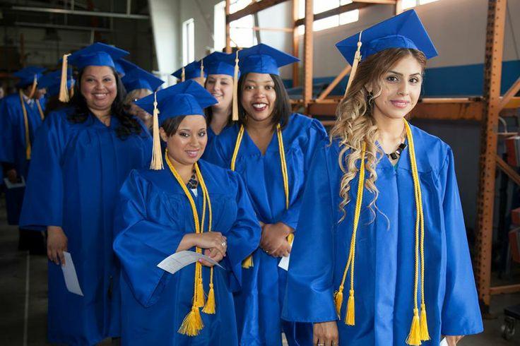 graduate admissions essays asher