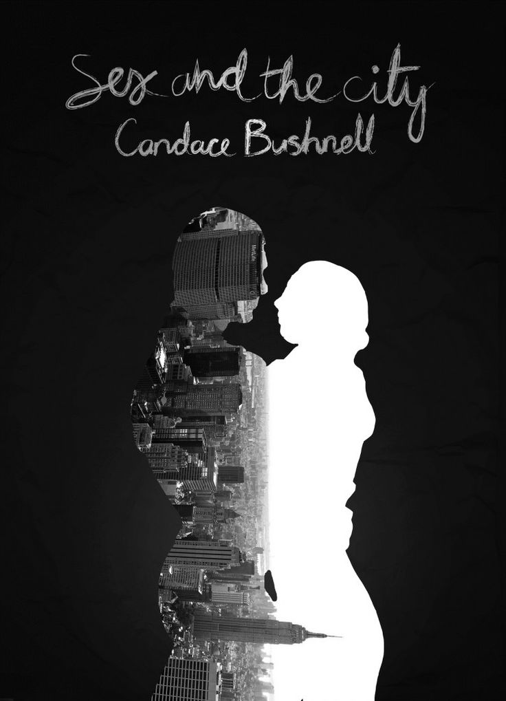 Book Cover Illustration Tumblr : Anelej on booksiesilk