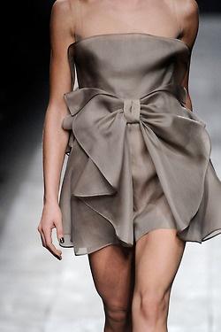valentino fashion inc