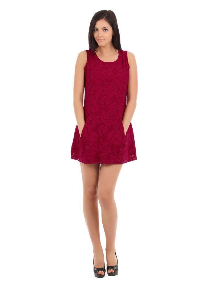 Unique Home Clothing Women Clothing Dresses Maysa Dresses