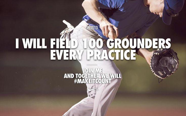 nike baseball quotes backgrounds - photo #14