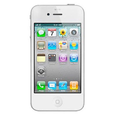 ... XT-862 - Black (Verizon) Smartphone (C) Buy It Now Price:US 58.95