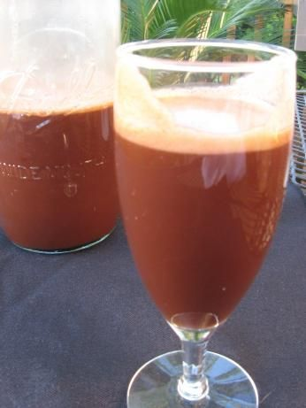Chocolate Liqueur. Use this whenever Godiva Chocolate Liqueur or Creme ...