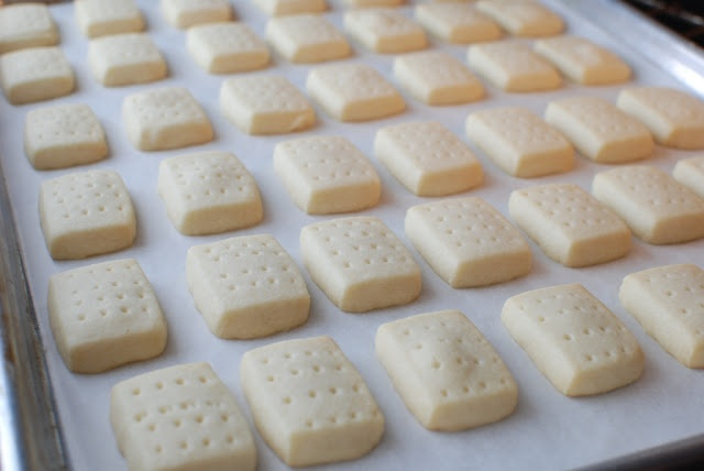 Simply So Good - Scotch Shortbread | Recipes to Try - Sweets | Pinter ...