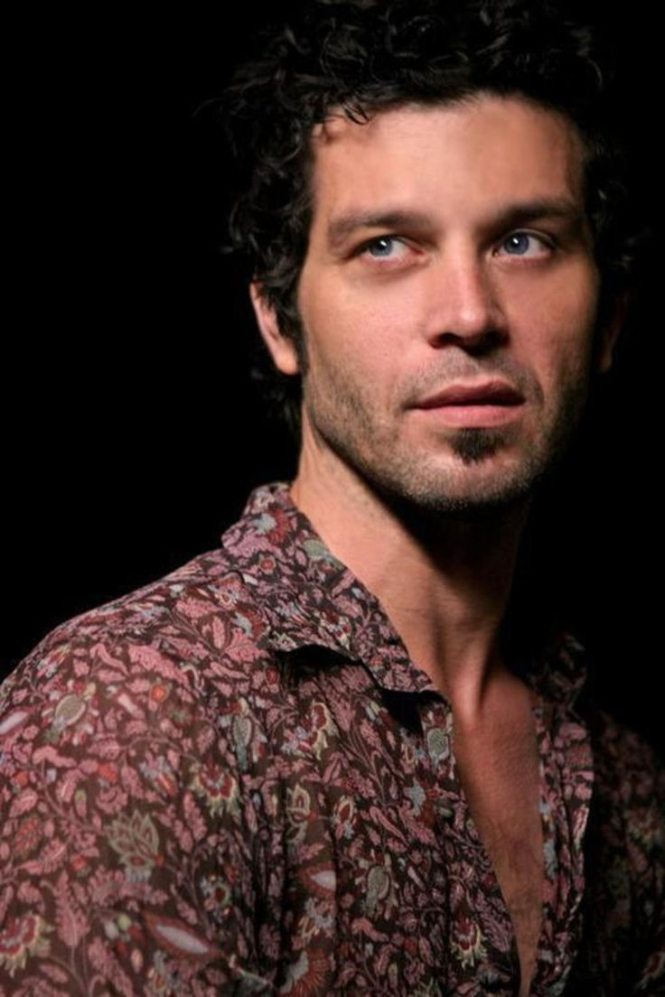 Doyle Bramhall Ii Net Worth