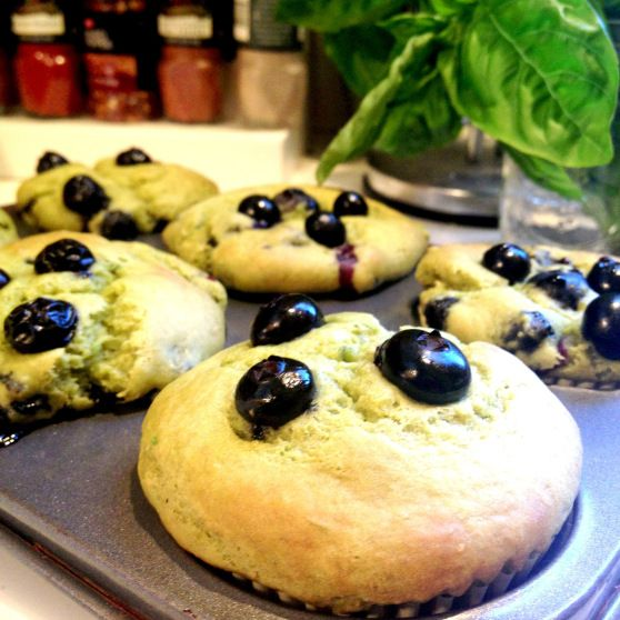 baking with avocados | I Need To Eat This | Pinterest