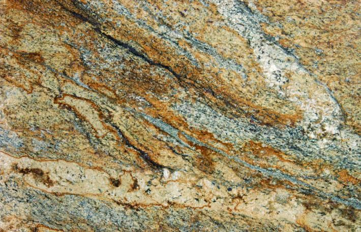 turquoise veined granite - Google Search | post-lottery ...