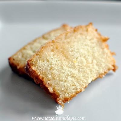 grapefruit cake   Gimme some SHUGAH!!!   Pinterest
