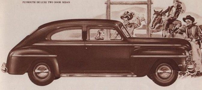 1942 plymouth deluxe two door sedan plymouth 1940 for 1940 plymouth 2 door sedan