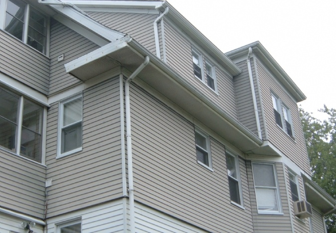 Top Ideas For Gutters Mobile Homes Kaf