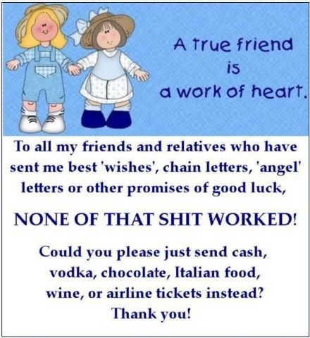 valentine's day sarcasm quotes
