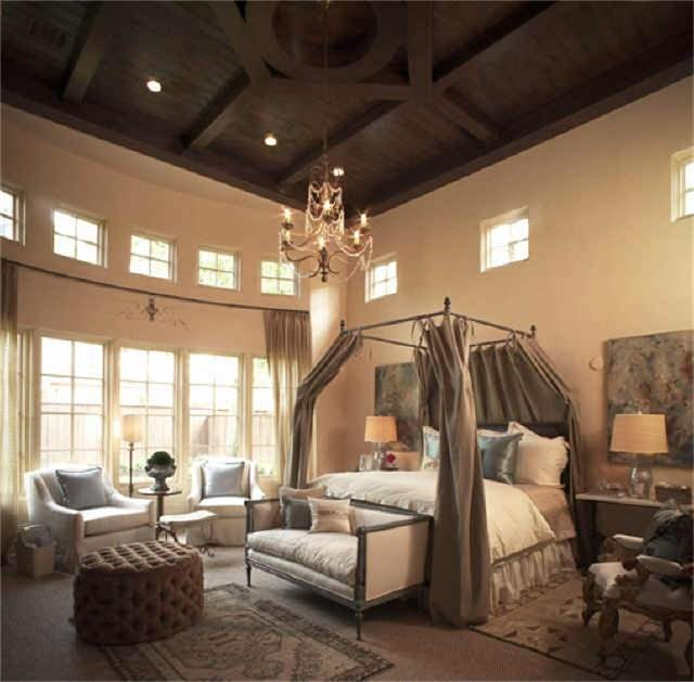 Beautiful Master Bedroom Sweet Suites Pinterest