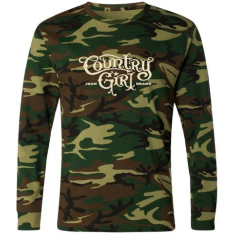 Country girl clothing stores online