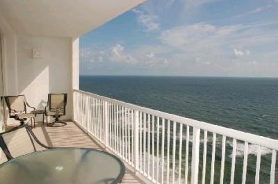panama city beach rental 4 bedroom vacation condo beachfront
