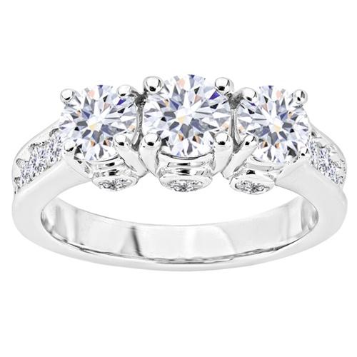 amazing engagement ring dream wedding pinterest