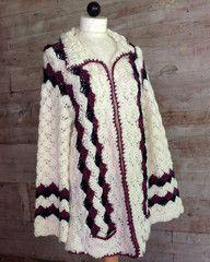 Easy Crochet Patterns - Page 1 - Free-Crochet.com