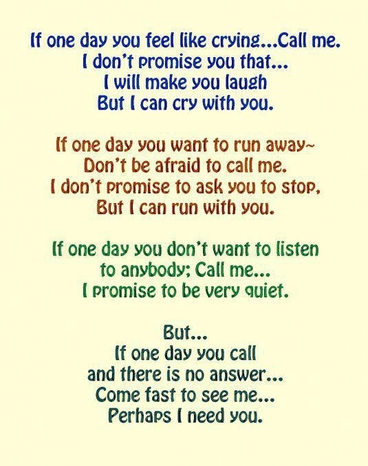 Long Best Friend Quotes That Make You Cry. QuotesGram