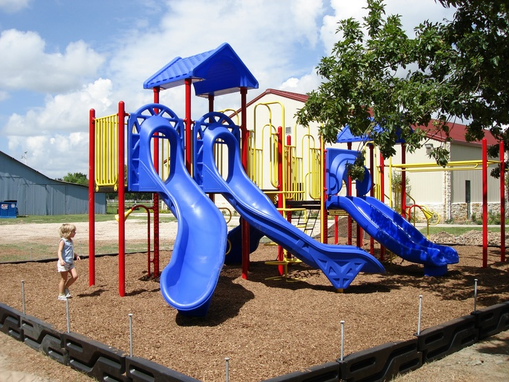 Pin by dunrite playgrounds on ps3 17267 playground for Dunrite