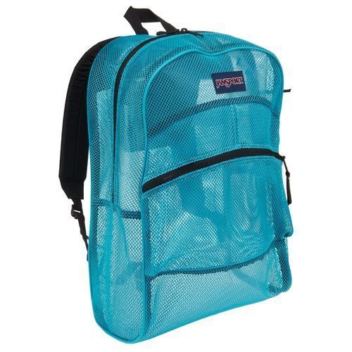 JanSport Big Student Backpack Cash Money One Size See more like this. Sprayground Kitten Money Stacks Black Saweetie Backpack BNSZ One Size. Brand New. $ Sprayground Money Bear Raining Money Backpack. Brand New. $ Guaranteed by Tue, Dec. Buy It .