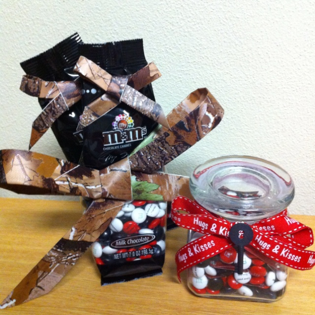 valentine's day packages southern california