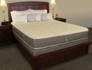 Winslow Plush By 45th Street Bedding Bed Mattress Sale