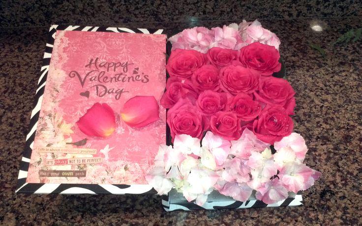 happy valentine cd