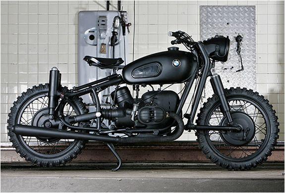 American Chopper Bike 7ae8c12bcf05b41b819185313195fa1e