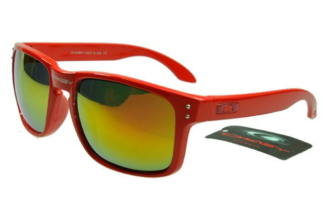 c698ec040d Cheapest Place To Get Ray Bans Singapore Price