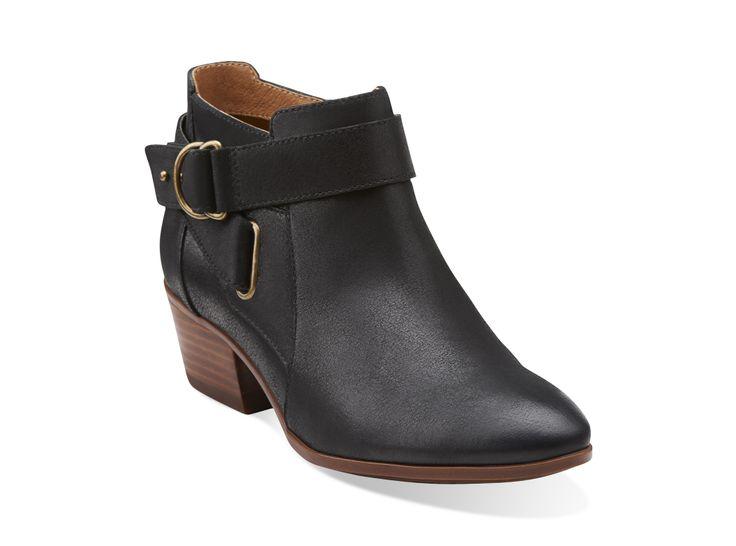 Clarks shoe   Orthotics   Pinterest