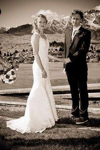 ... 2013 - Wedding Queenstown.   Wanaka Weddings Hair & Makeup