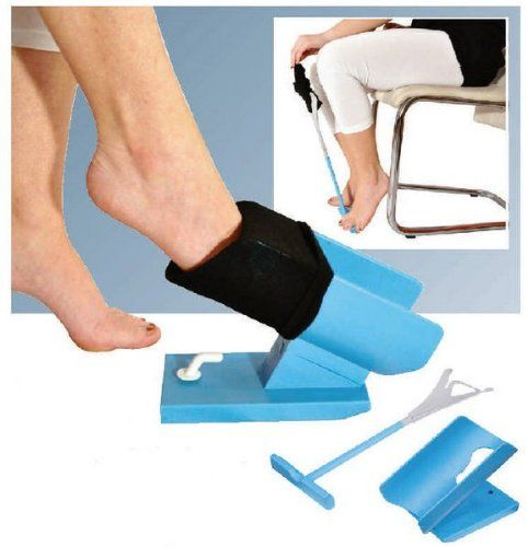 easy sock aid kit uk easy on easy sock aid kit disability therapy aids