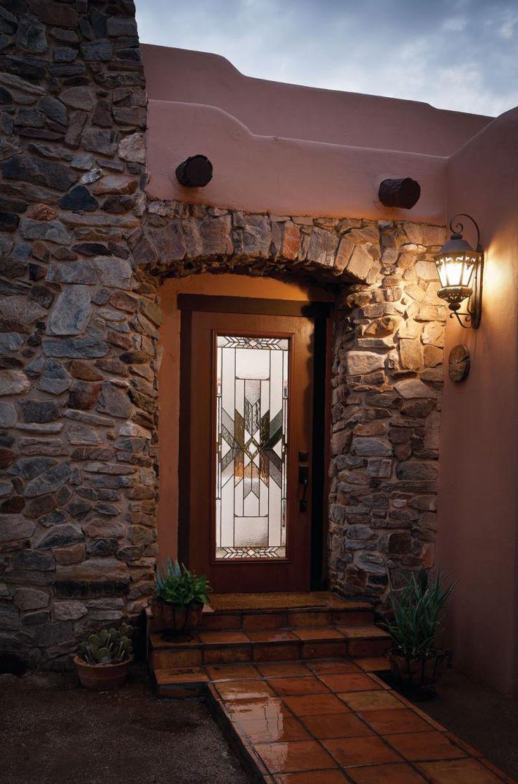Fiberglass Doors That Look Like Wood : Pin by witwindows on fiberglass doors pinterest