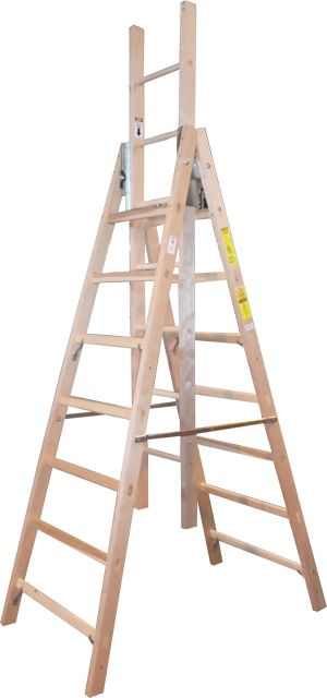 Pin By Banner John On Extension Ladders Pinterest