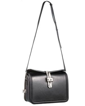 designer handbags online ladies handbags online shopping