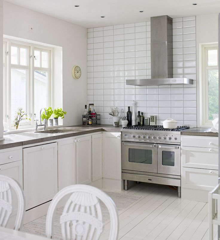 Keukenkastjes verven  Home  Pinterest
