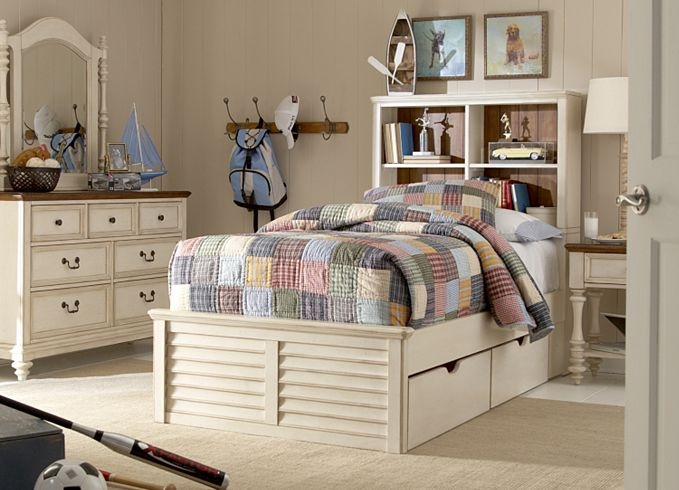 southport bedrooms havertys furniture for the home