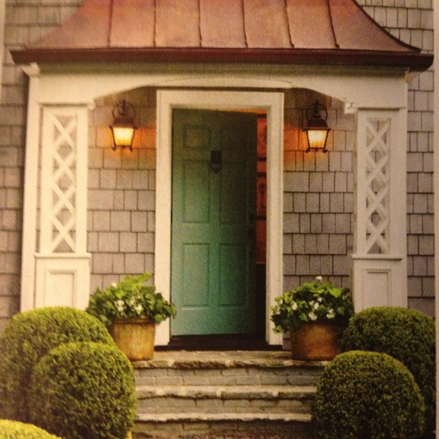 cottage front entryway milk and honey home hgtv