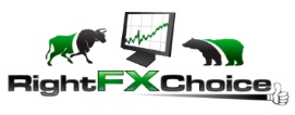 of Forex VPS IBFX is delighted to offer you a 30 Day free trial ...