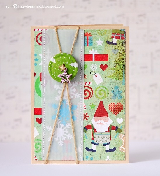 christmas   Christmas cards   Pinterest
