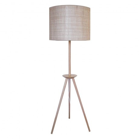 more like this floor lamps driftwood and lamps. Black Bedroom Furniture Sets. Home Design Ideas