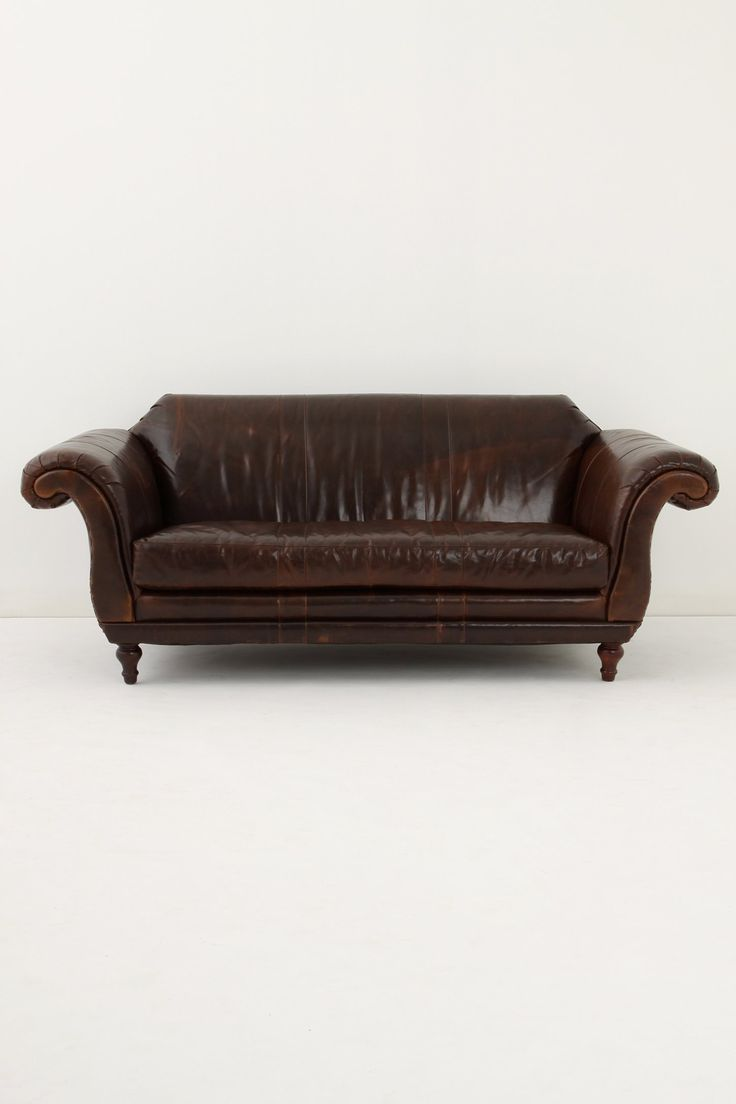 Cotswold Sofa Anthropologie furniture