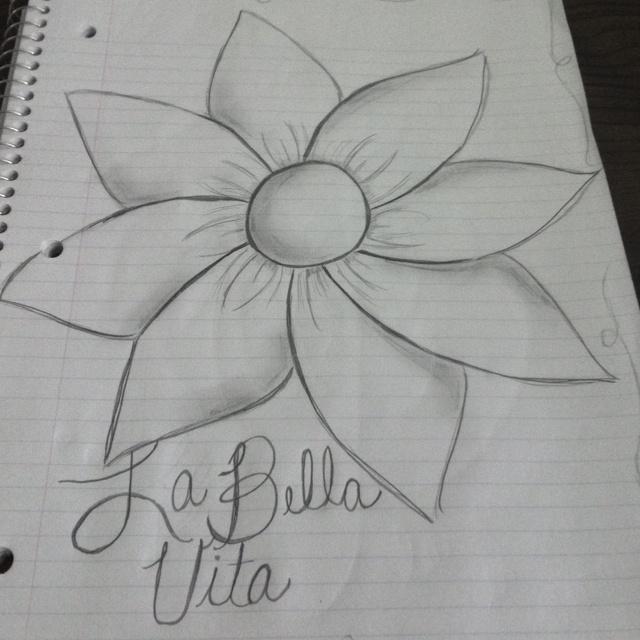 get bored in class...   Quick d.o.o.d.l.e.s   Pinterest